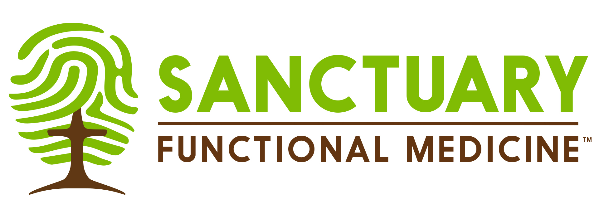 Sanctuary Functional Mediciine